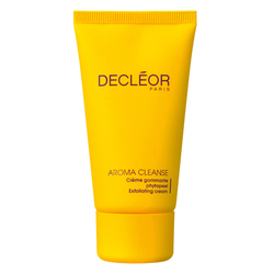 Aroma Cleanse Phytopeel Exfoliating Cream