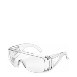 UVC Protection Goggle