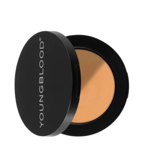 Youngblood Ultimate Concealer - Medium Warm, 2.8g/0.1 oz
