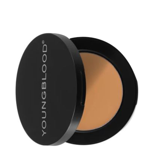 Youngblood Ultimate Concealer -Tan Neutral, 2.8g/0.1 oz