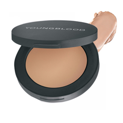 Ultimate Concealer - Tan