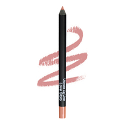 Ultimate Lip Liner - Love Story