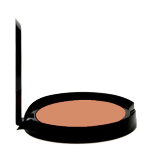 FACE atelier Ultra Blush - Mocha, 7.5g/0.27 oz