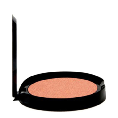 FACE atelier Ultra Blush - Peach Glaze, 7.5g/0.27 oz