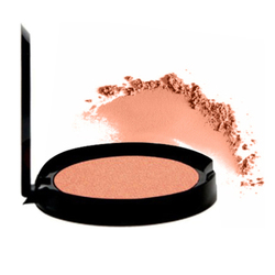 Ultra Blush - Peach Glaze