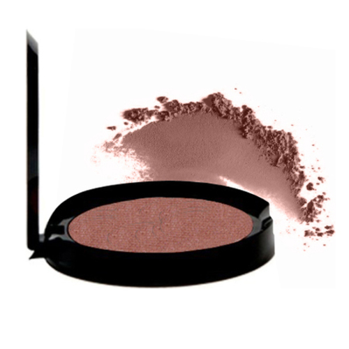 FACE atelier Ultra Blush - Rosewood, 7.5g/0.27 oz