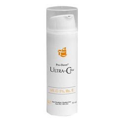 Ultra-C Cream Bw