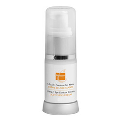 Ultra-C Eye Contour Cream