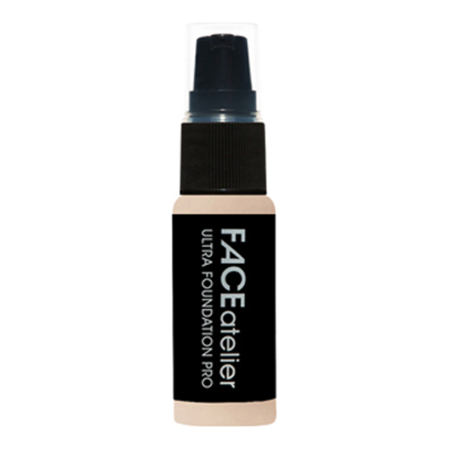 FACE atelier Ultra Foundation PRO - #.5 Pearl, 20ml/0.68 fl oz