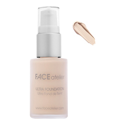 FACE atelier Ultra Foundation - #.5 Pearl, 30ml/1 fl oz
