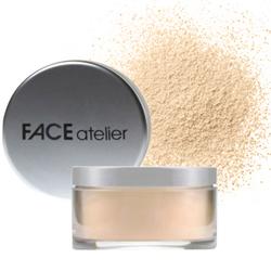 Ultra Loose Powder - Light