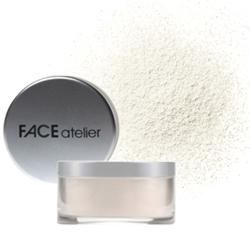 Ultra Loose Powder - Translucent Pro