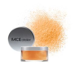 FACE atelier Ultra Loose Powder - Blaze Pro, 12.5g/0.4 oz