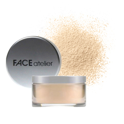 Ultra Loose Powder - Light