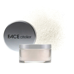 Ultra Loose Powder - Translucent
