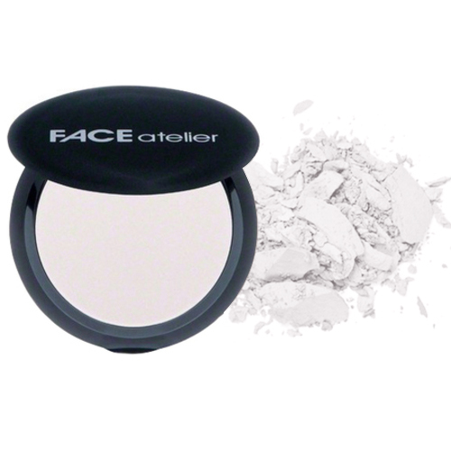 FACE atelier Ultra Pressed Powder - Translucent, 7.5g/0.3 oz