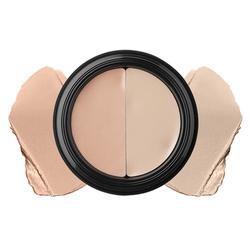 Glo Skin Beauty Under Eye Concealer - Beige, 3g/0.11 oz