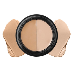 Glo Skin Beauty Under Eye Concealer - Natural, 3g/0.11 oz