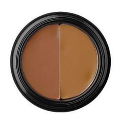 Under Eye Concealer - Tawny