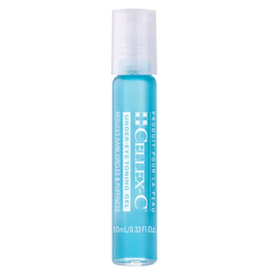 Under-Eye Toning Gel