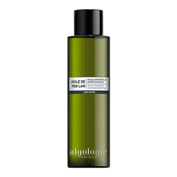 Algologie Universal Hair and Body Oil, 100ml/3.4 fl oz