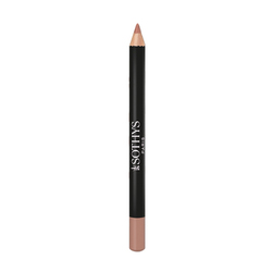 Universel Colour Lip Contour Pencil