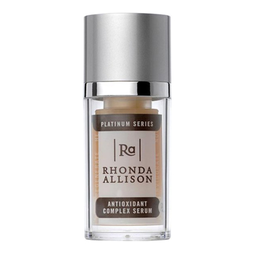 Rhonda Allison Antioxidant Complex Serum, 15ml/0.5 fl oz