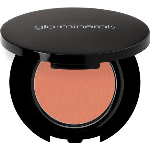 gloMinerals Eye Shadow - Coy, 1.4g/0.05 oz
