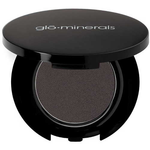 gloMinerals Eye Shadow - Graphite, 1.4g/0.05 oz