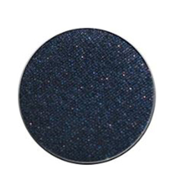 Unum Eye Shadow - Private School