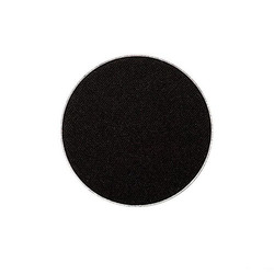 Unum Eye Shadow - Black Count