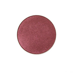 Unum Eye Shadow - Punch Drunk