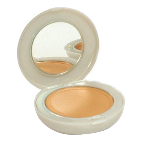 Skeyndor Urban White Matte Compact Powder SPF50 00 (Light / Medium), 1 piece
