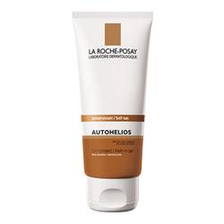 La Roche Posay Autohelios Gel-Creme, 100ml/3.38 fl oz