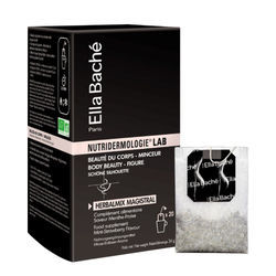 Ella Bache Magistral Herbalmix - Body Beauty | 20 Bags, 1 set