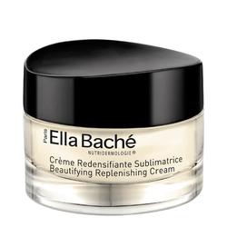 Beautifying Replenishing Cream