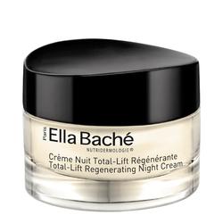 Total-Lift Regenerating Night Cream