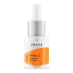 Image Skincare VITAL C Hydrating Facial Oil, 30ml/1 fl oz