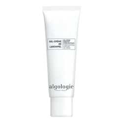 Algologie Hydro-Matifying Purifying Cream-Gel, 50ml/1.7 fl oz