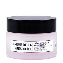 Global Redensifying and Plumping Cream