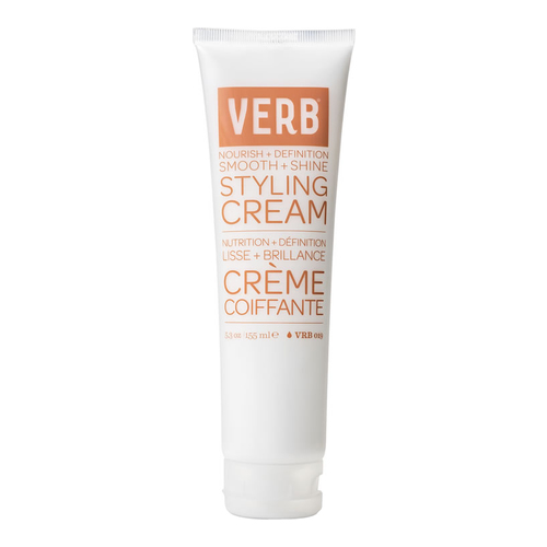 Verb Styling Cream, 155ml/5.3 fl oz