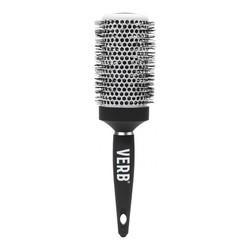 Verb Round Brush 55mm, 1 piece