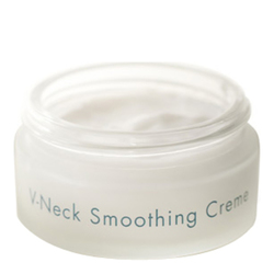 V-Neck Smoothing Creme