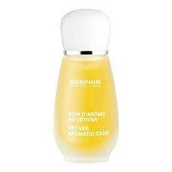 Darphin Vetiver Elixir, 15ml/0.5 fl oz