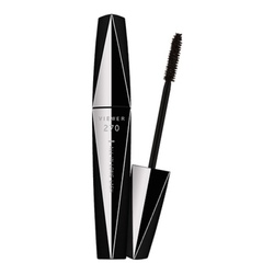 Viewer 270 Mascara - All In Long Lash