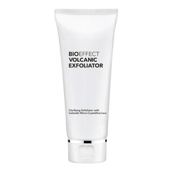 BIOEFFECT Volcanic Pumice Exfoliant, 60ml/2 fl oz