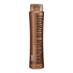 Brazilian Blowout Volume Conditioner, 350ml/12 fl oz