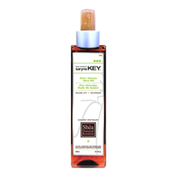 Volume Lift Gloss Spray