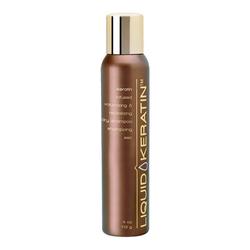 Volumizing and Revitalizing Dry Shampoo