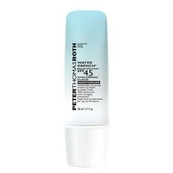 Water Drench Cloud Cream SPF45